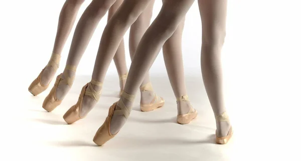Варикозное расширение вен на ногах.