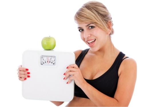 Польза и вред диет для здоровья человека